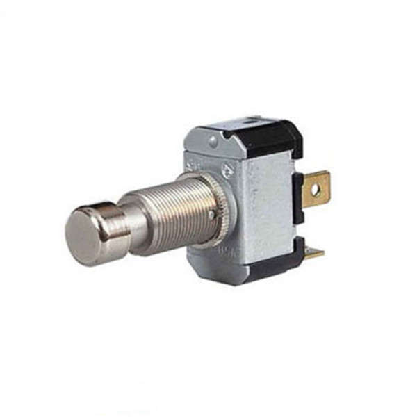 TAMPER SWITCH POUR SIRENE EXT. TS52 / S55