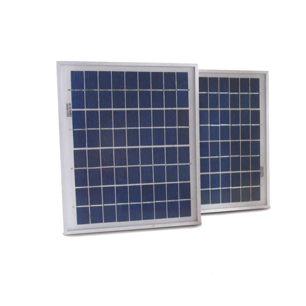 SUN POWER SPW10 KIT DE 2 PANNEAU SOLAIRE SUPPLEMENTAIRE POUR SUN POWER