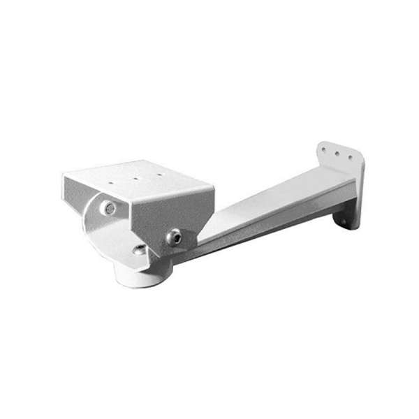 WALL MOUNT F SERIES