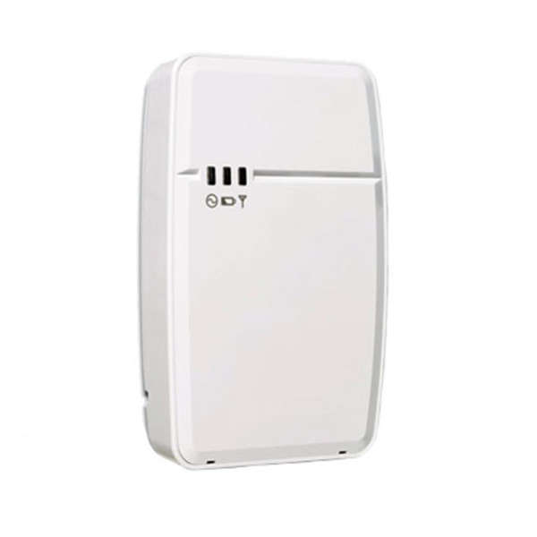 REPETITEUR WIRELESS POUR VRX32-433, POUR KYO320 & ABSOLUTA