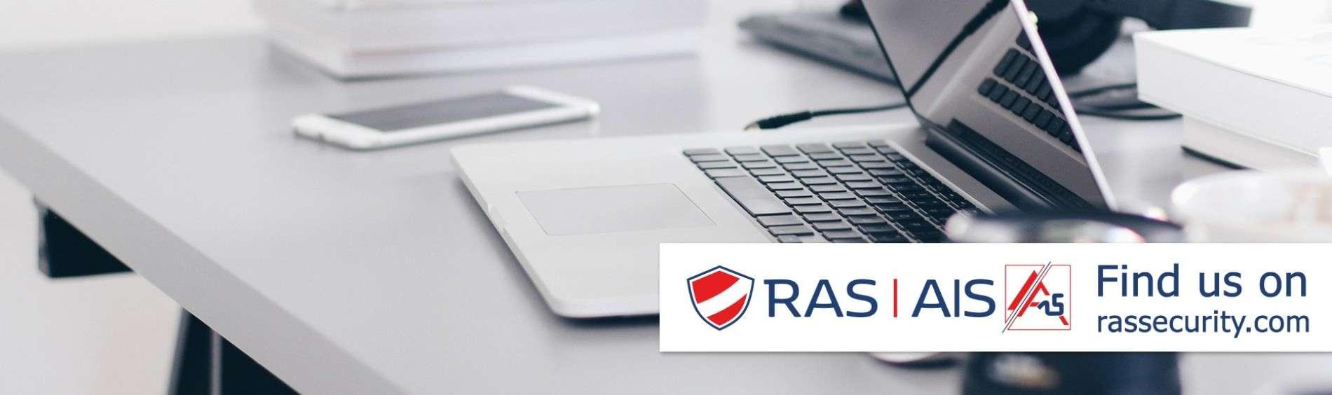 Fermeture de notre site web ais-security.be