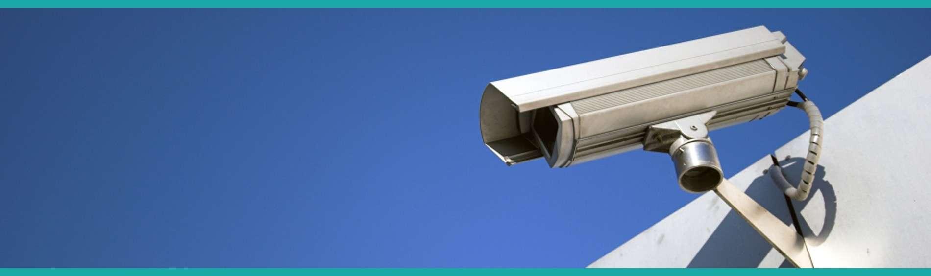 Modification de la législation sur les caméras