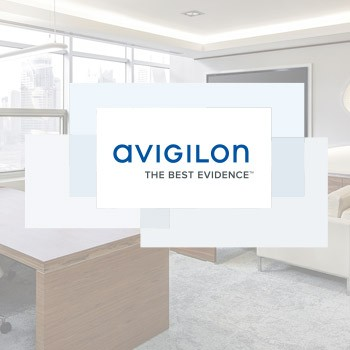 NEW Avigilon Appearance Search ™ Technology - Reveal