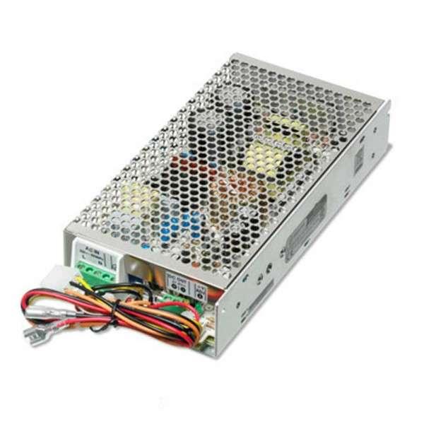 GESCH. VOEDING PCB 24VDC 2.7A, DC KORTSLUITING/OVERLADING BEVEILIGD
