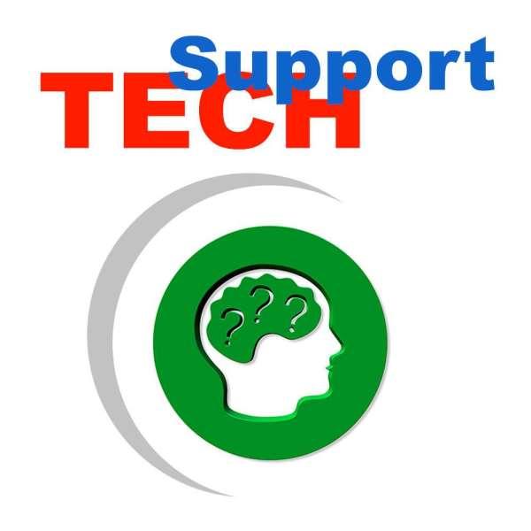 ASSISTENTIE / SUPPORT OP  SITE : 1 EXTRA UUR