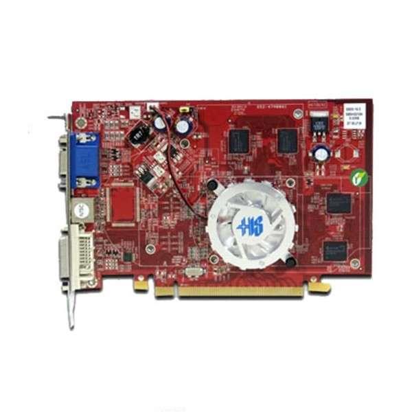 GRAPHIC CARDS HD WORKSTATION DELL QUADRO1000