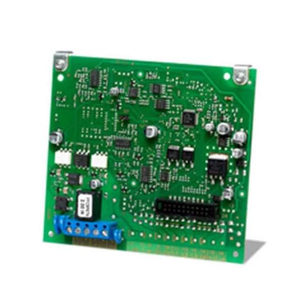 DIGITALE PSTN KIEZER VOOR CENTRALES FC510-FC520
