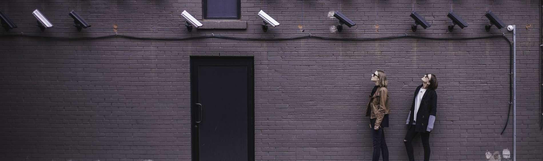 Aan de ondernemingen voor camerasystemen